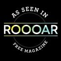 ROOOAR Magazine
