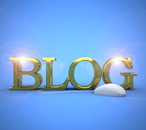 polish up your blog