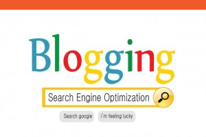 Done for you blogging