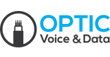 Optic VOice & Data